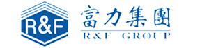 """富力地产-富力地产连续十年荣膺""""中国房地产开发企业品牌价值10强"""""""
